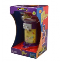 bean-boozled-machine1