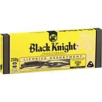 black_knight_licorice