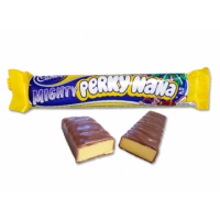 cadbury-mighty-perky-nana_5