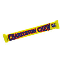 charleston-chew-vanilla-1_87oz-candy-bar