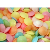 flying_saucers_bulk