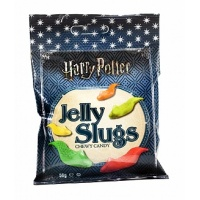harry-potter-jelly-slugs-56g