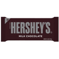 hersheys-milk-chocolate-x-large-bar-12-count