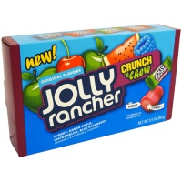 jolly-rancher-crunch-n-chew-box