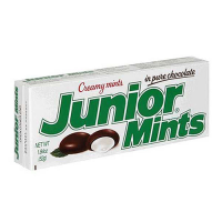 junior-mints-1