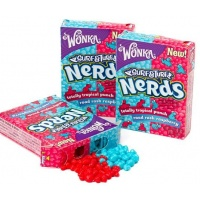 nerds_surf_n_turf