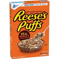 reeses_puffs