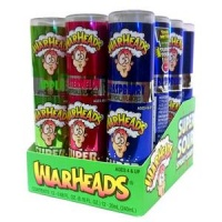 war_heads_sour_spray
