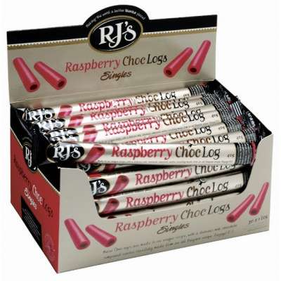 raspberry_choc_log_rjs